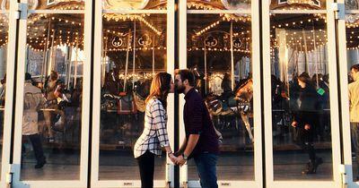 3 romantische Überraschungen, denen kein Mann widerstehen kann