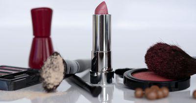 Nanopartikel – eine unsichtbare Gefahr in unserer Kosmetik?
