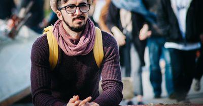 5 Lügen, die jeder Mann dir beim ersten Date auftischt