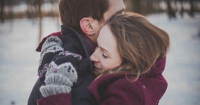 Das darfst du in einer glücklichen Beziehung niemals tun