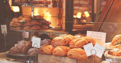 Brot, das sich 8 Wochen lang hält