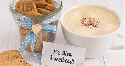 Bahlsen – Wie der Keks nach Deutschland kam