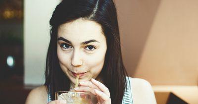 6 gesunde Alternativen zu Energy-Drinks