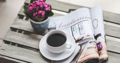 Macht uns Kaffee schlauer?!