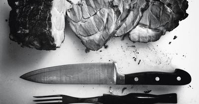 Lebensmittel-Sicherheit: Warum uns unsere Gesetze nicht schützen