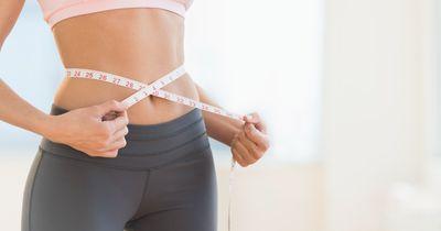 Was passiert eigentlich mit unserem Fett, wenn wir abnehmen?
