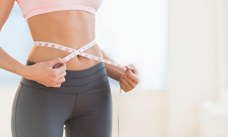 was passiert beim abnehmen mit dem fett
