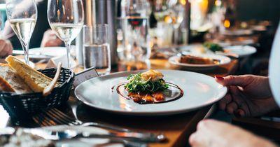 Slow Food – Was ist das eigentlich?