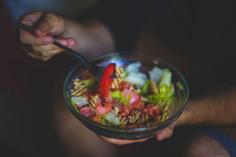 Zweiter Frühling: Neues Leben für deine Gemüsereste