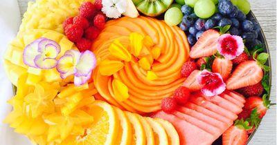 Raw-Food: Mehr als nur Gemüsesticks