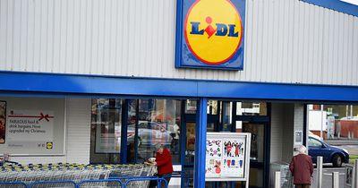 Tschüss dm & Rossmann - Wir shoppen Kosmetik jetzt im Supermarkt