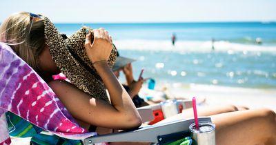 8 erstaunliche Fakten über Sonnenschutz
