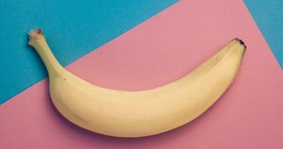 16-Jährige Schülerin stellt aus Bananenschalen Plastik her