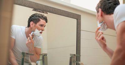 Pflegeprodukte für den Mann: Alles nur reine Werbemasche?