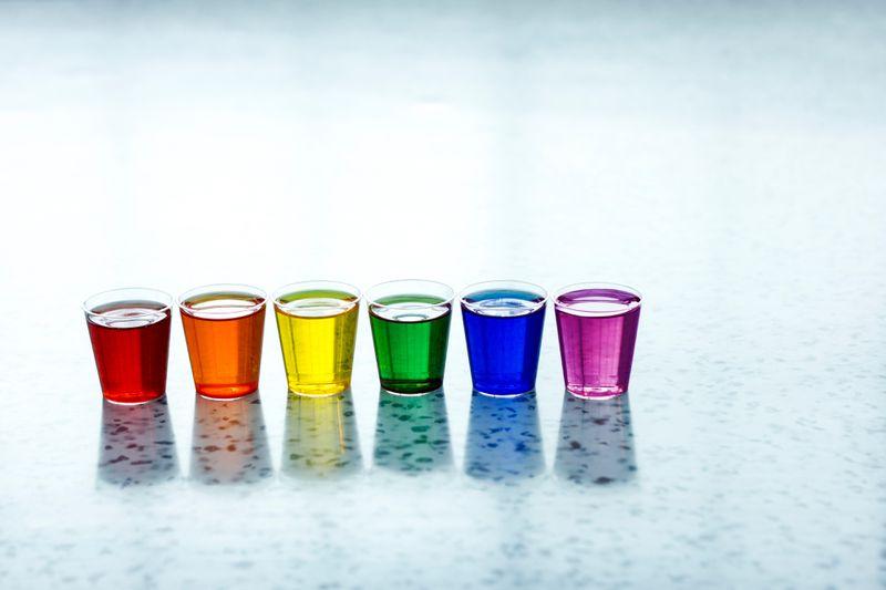 So stark schädigt Alkohol dein Gehirn