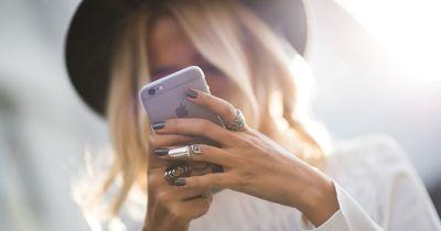 4 gute Gründe, den Flugmodus deines Smartphones häufiger zu nutzen!