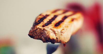 Deshalb ist das Fleisch in der Frischtheke kein Frischfleisch