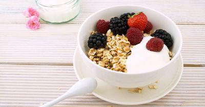 Was ist eigentlich der Unterschied zwischen Quark und Joghurt?