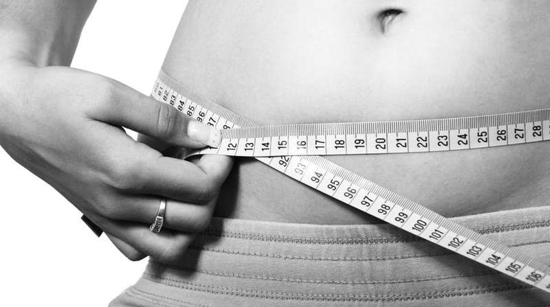 Der Body-Mass-Index soll überhaupt nicht aussagekräftig sein
