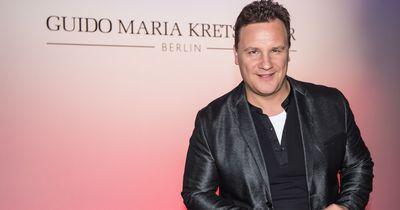 Guido Maria Kretschmer bekommt eigene Talkshow