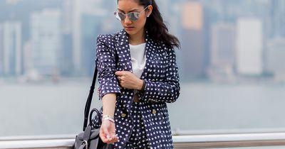 5 unangenehme Wahrheiten über deine Klamotten
