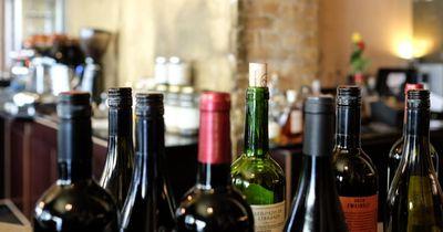 So gelingt deine Weinverkostung zu Hause