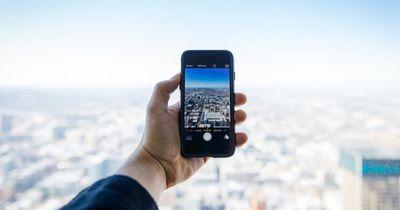 So machst du einzigartige Handy-Fotos