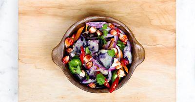 Skurrile Dinge, die du noch nicht über Vegetarier weißt