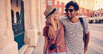 Er will nur Freundschaft: 6 sichere Anzeichen