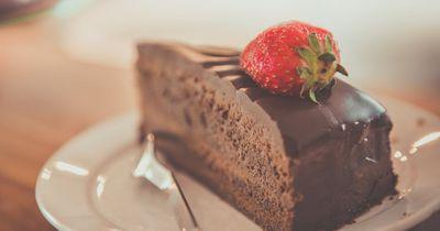 1000 Euro – für ein verschimmeltes Stück Kuchen