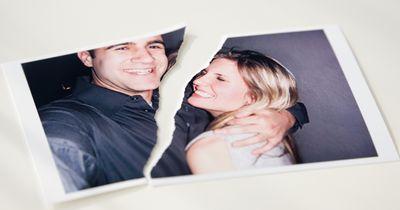 Ehe oder Scheidung? Das hängt vom Beruf ab!