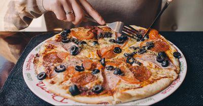 So kannst du Fertiggerichte ohne schlechtes Gewissen essen