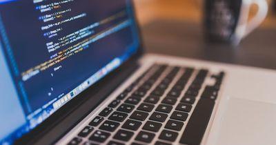 Mit diesen Tipps schützt du dich vor Hackern