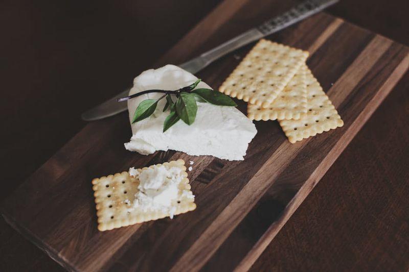 Das kannst du alles mit griechischem Joghurt machen
