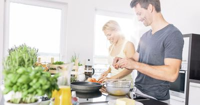 Diese 7 Kochfehler vermeiden wir in Zukunft!