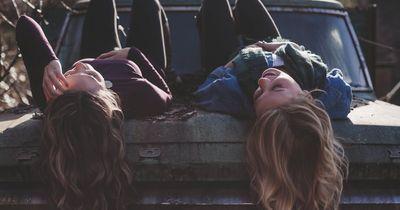 7 Sprüche, die dich sofort in deine Kindheit zurückbefördern