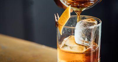 Unsere Gene beeinflussen, wie uns Alkohol schmeckt