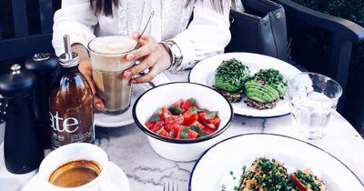 3 Zahlen über Essen, die nachdenklich machen