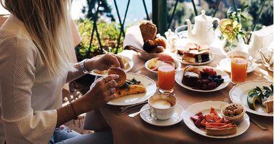 So wirst du zur Frühstücks-Queen!