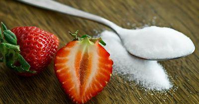 Das sind die besten Zuckeralternativen für jede Gelegenheit
