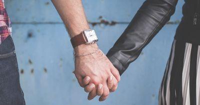 Die besten Tinder-Dating-Tipps