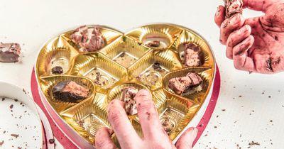 9 Tipps gegen den Süßigkeiten-Hunger