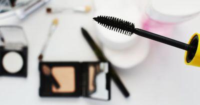Diese ultimativen Mascara-Tipps solltest du kennen