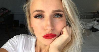 Von diesen Make-up-Tipps habt ihr bis jetzt noch nie gehört