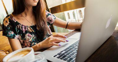 Die ultimativen Spar-Tipps für's Online-Shopping