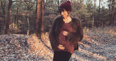 GZSZ-Star Isabell Horn verrät endlich das Baby-Geschlecht!