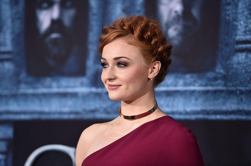 Flechte Dir Die Schönsten Game Of Thrones Frisuren