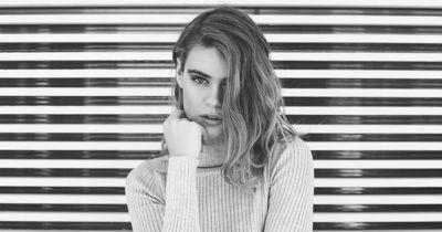 Macht Stress die Haare grau?