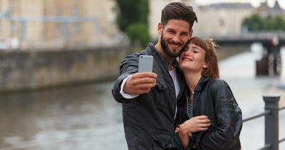 Dating-Regeln mit Erfolgsgarantie