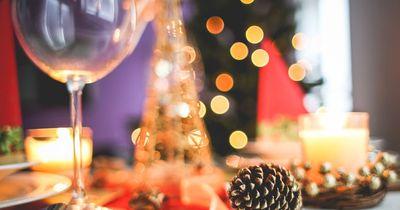 So bleibst du im Weihnachtsstress super entspannt